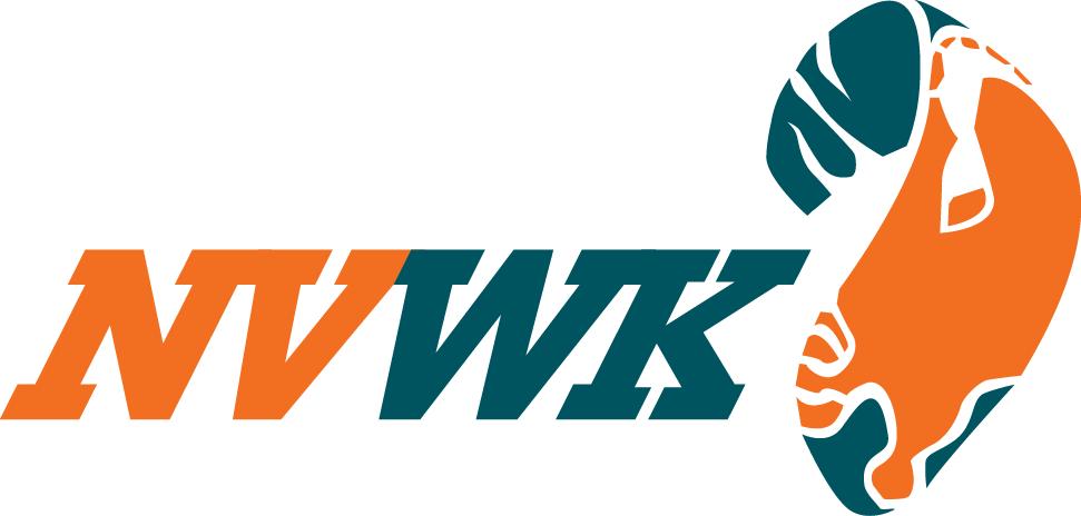 nkvw logo