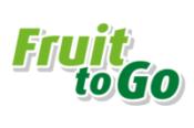 fruit-to-go-logo