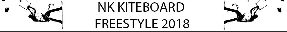 www.nkkiteboard.nl